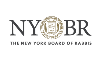 New-York-Board-of-Rabbis